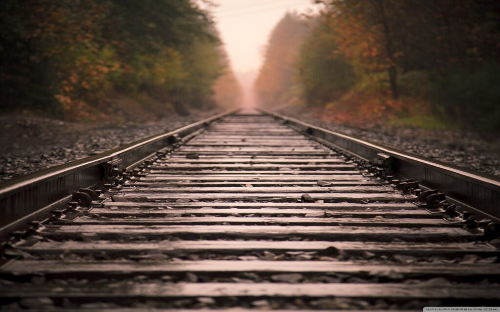 Stay On Track With Your Writing
