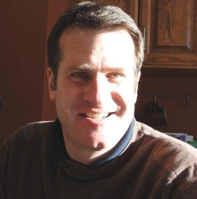 Gordon W Miller
